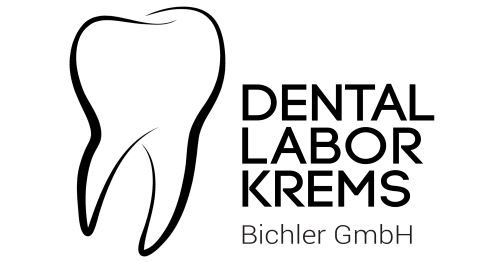 Dentallabor Krems